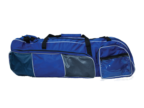 Full fencing Kit Bag