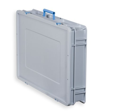 Carry Box for Favero Scoring Equipment
