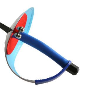 Fencing Sabre