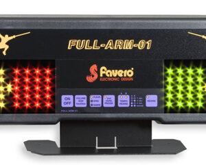 Favero FULL-ARM-01 Recording machine